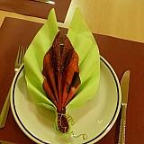 Raclette Impressiounen 2