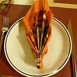 Raclette Impressiounen 3