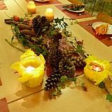 Raclette Impressiounen 4