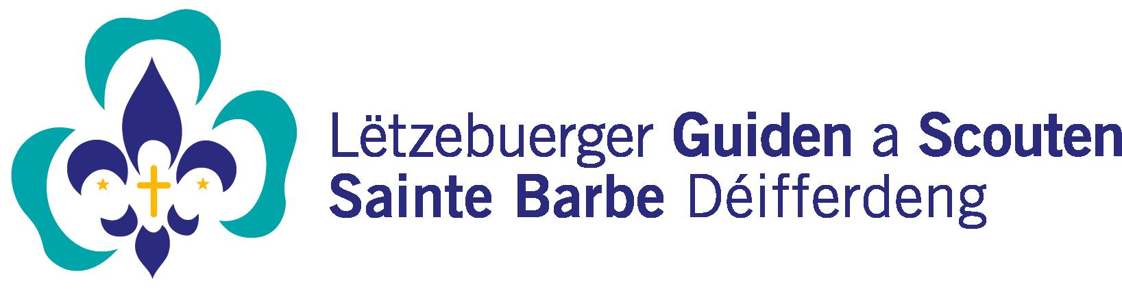 LGS - Sainte Barbe Déifferdeng