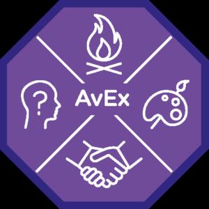 Avex Kalenner